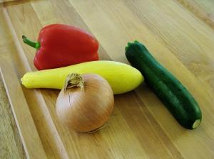 vegetables-11