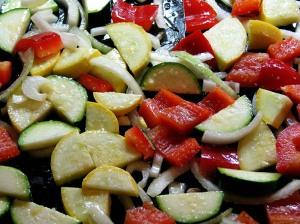 veggies-21